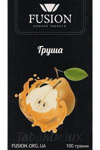 Табак AMRA Burley Banana (Банан) 50 грамм