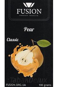 Табак AMRA Burley Ice Pearch (Персик Лёд) 50 грамм