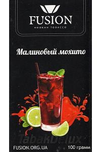 Табак AMRA Черника Мята