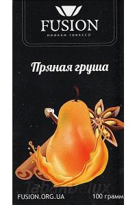 Табак AMRA Цитрусовый микс
