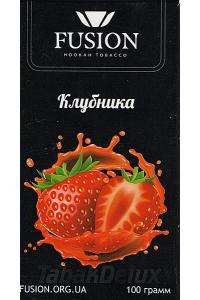 Табак AMRA Burley Hot Mandarin (Мандарин Специи) 50 грамм