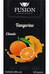 Табак AMRA Burley Cherry (Вишня) 50 грамм