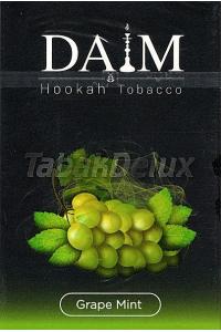 Daim Grape (Виноград) 50 грамм