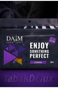 DarkSide Dark mint (Тростниковая мята) 100 грамм