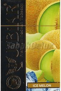 Jibiar Ice Melon (Лёд Дыня) 50 грамм