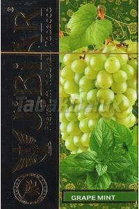 Jibiar Grape Mint (Виноград Мята) 50 грамм