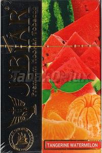 Jibiar Tangerine Watermelon (Мандарин Арбуз) 50 грамм