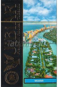Jibiar Miami (Маями) 50 грамм