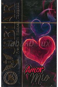 Jibiar Amor Mio (Любовь Мио) 50 грамм