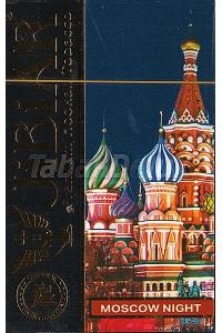 Jibiar Moscow Night (Московские Ночи) 50 грамм