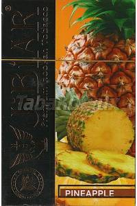 Jibiar Pineapple (Ананас) 50 грамм