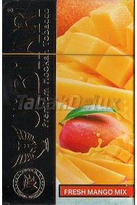 Jibiar Fresh Mango Mix (Свежий Микс Манго) 50 грамм