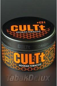 CulTt C31 Frutello 100 грамм