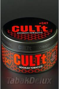 CulTt C47 Cranberry 100 грамм