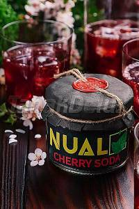 Nual Cherry Soda 200 грамм