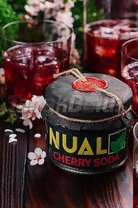 Nual Cherry Soda 200 грамм