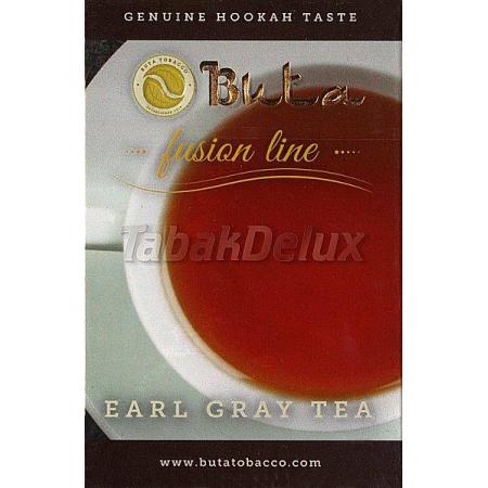 Buta Gold Earl Grey Tea (Чай Эрл Грей) 50 грамм