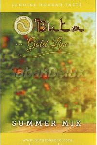 Buta Gold Summer Mix (Летний Микс) 50 грамм