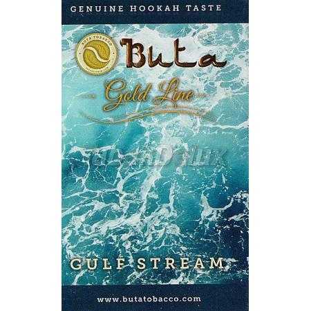Buta Gold Gulf Stream (Гольфстрим) 50 грамм