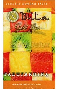 Buta Gold Fakhfakhina (Фахфахина) 50 грамм