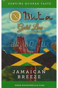 Buta Gold Jamaican Breeze (Ямайский Бриз) 50 грамм