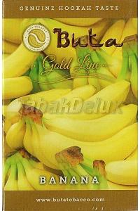 Buta Gold Banana (Банан) 50 грамм
