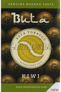 Buta Gold Kiwi (Киви) 50 грамм
