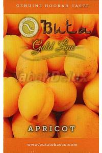 Buta Apricot (Абрикос) 50 грамм