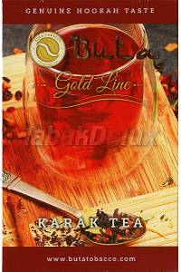 Buta Gold Karak Tea (Чай Карак) 50 грамм