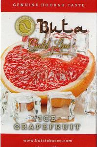 Buta Gold Ice Grapefruite (Лёд Грейпфрут) 50 грамм