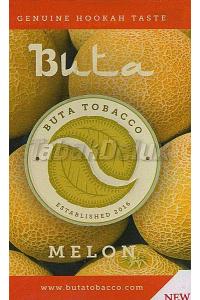 Buta Gold Melon (Дыня) 50 грамм