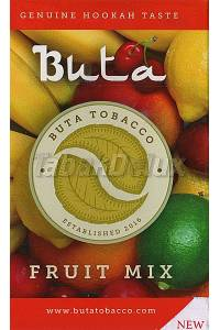 Buta Gold Fruit Mix (Микс Фрут) 50 грамм