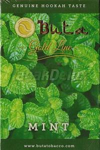 Buta Gold Mint (Мята) 50 грамм