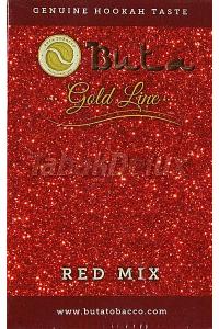 Buta Gold Red Mix (Красный Микс) 50 грамм
