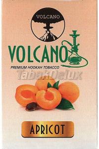 Volcano Apricot (Абрикос) 50 грамм
