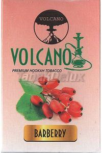 Volcano Barberry (Барбарис) 50 грамм