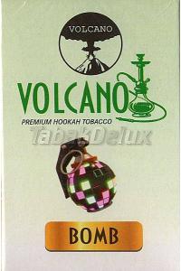 Volcano Bomb (Бомба) 50 грамм