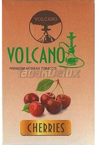Volcano Cherries (Вишня) 50 грамм