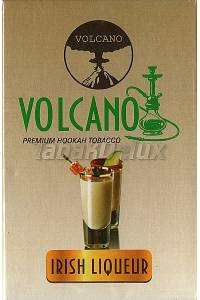 Volcano Irish Liqueur (Ирландский Ликёр) 50 грамм