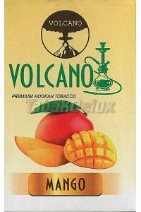 Volcano Mango (Манго) 50 грамм