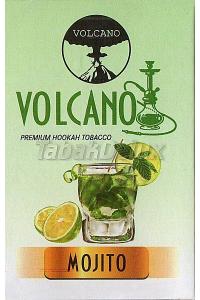 Volcano Mojito (Мохито) 50 грамм