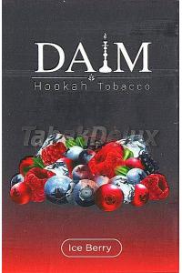 Daim Ice Berry (Лёд Ягоды) 50 грамм