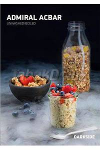 DarkSide Core Admiral Acbar Cereal 100 грамм