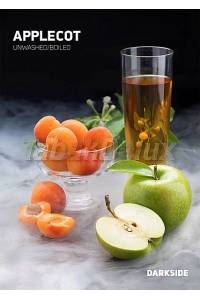 Nakhla Mizo Lychee (Личи) 250 грамм