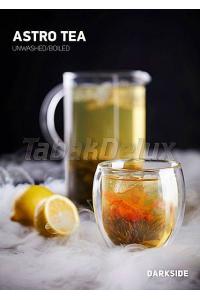 DarkSide Core Astro Tea 100 грамм