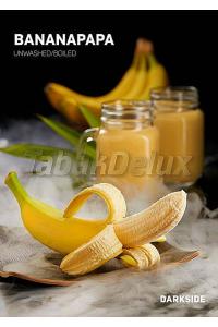 DarkSide Core Bananapapa 100 грамм