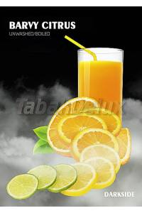 DarkSide Core Barvy Citrus 100 грамм