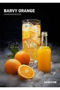 DarkSide Core Barvy Orange 100 грамм
