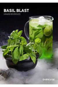 Serbetli Grape Yoghurt (Виноградный йогурт) 50 грамм