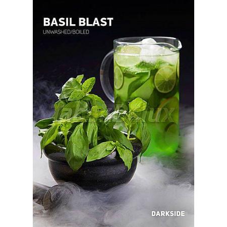 DarkSide Core Basil Blast 100 грамм